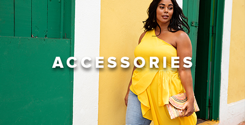 4fa6fa388 Plus Size Dresses for Women | Fashion To Figure
